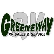Greeneway RV