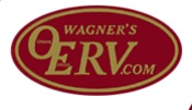 Wagners Outdoor Express RV