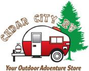 Cedar City RV