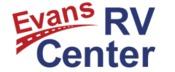 Evans RV Center