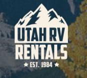 Utah RV Rental & Sales