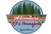 Adventure RV & Powersports of Hayward