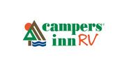 Campers Inn RV of Huntville, AL