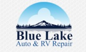 Blue Lake Auto and RV Sales