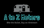 A to Z Motors-NC