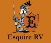Esquire RV
