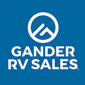 More Listings from Gander RV - Augusta