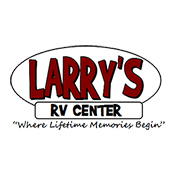 Larry's RV Center