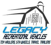 Legacy Recreational Vehicles
