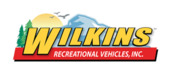 More Listings from Wilkins RV - Victor
