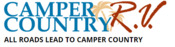 More Listings from Camper Country RV