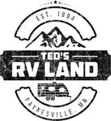 More Listings from Ted's RV Land