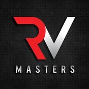 More Listings from RV Masters