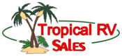 More Listings from Tropical RV Sales