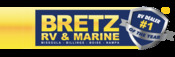 More Listings from Bretz RV & Marine - Nampa