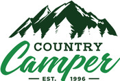 More Listings from Country Camper - East Montpelier