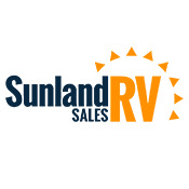 Sunland Sales