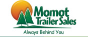 More Listings from Momot Trailer Sales