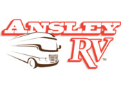 More Listings from Ansley RV