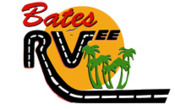 More Listings from Bates RV