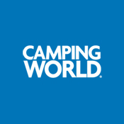 Camping World RV - Tulsa