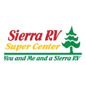 Sierra RV
