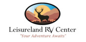 Leisureland RV Center