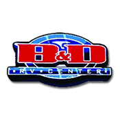 B&D RV Center