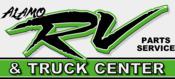 Alamo RV Truck Center