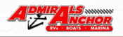 Admiral's Anchor RV