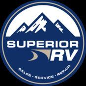 Superior RV
