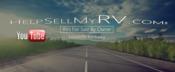 HelpSellMyRV.com
