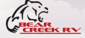 Bear Creek RV