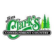 Jim Clark's Consignment Country