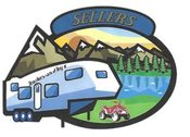Sellers Trailers and Toys, LLC
