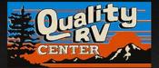 Quality RV Center