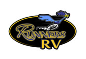 More Listings from Runners RV