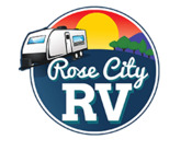 Rose City RV