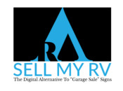 More Listings from Sell My RV Today