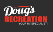 Doug's Recreation