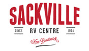 More Listings from Sackville RV Centre