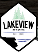Lake View RV