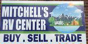 Mitchell's RV Center