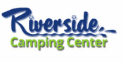 More Listings from Riverside Camping Center
