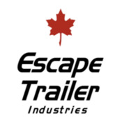 Escape Trailer Industries