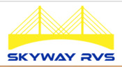 More Listings from Skyway Rv
