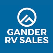 Gander RV - Marion