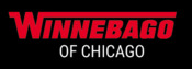 More Listings from Winnebago of Chicago