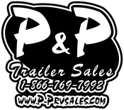P&P Trailer Sales