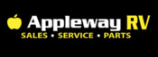 More Listings from Appleway RV